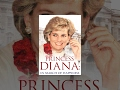Diana: In Search of Happiness