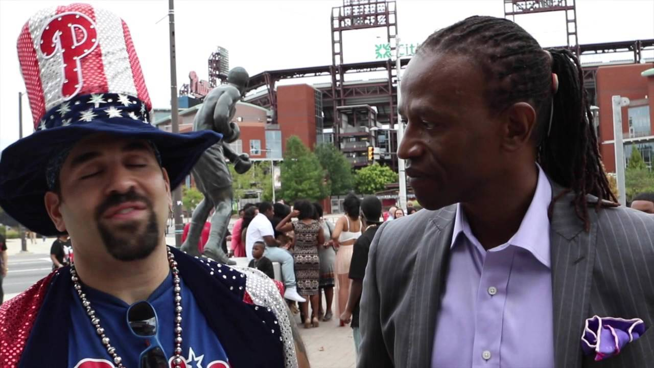 Joe Frazier and Muhammad Ali statue set to be unveiled at Joe ...