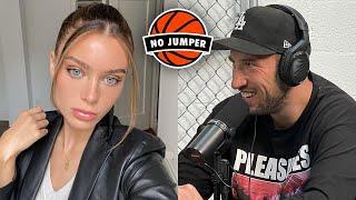 Mike Majlak Explains Why He Broke Up with Lana Rhoades