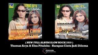 Download lagu FULL ALBUM SLOW ROCK THOMAS ARYAELSA PITALOKA 2019 MP3