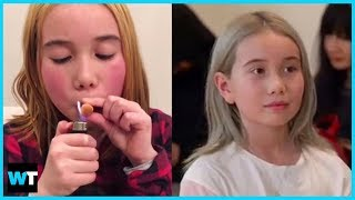 THE SECRET Behind LIL TAY'S Docuseries And Disappearance! | What's Trending Now!