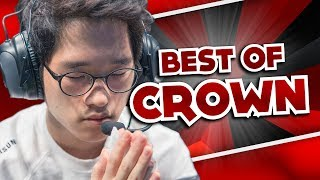 Video Best Of Crown - The Viktor God | League Of Legends download MP3, 3GP, MP4, WEBM, AVI, FLV Juni 2017