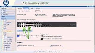 Creating a Link Aggregation Group with vSphere 5.5 and LACP