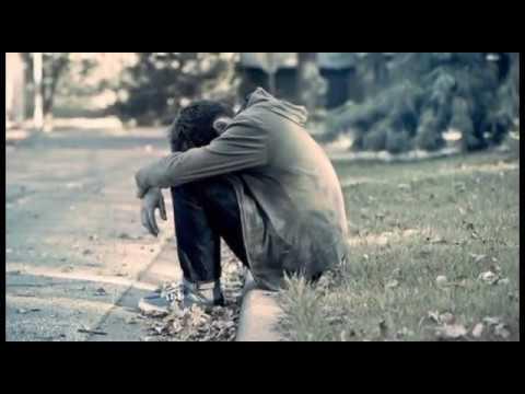 tumi_amar_emoni_ekjon_(new_version)_ft._saif_zohan_|__|_bangla_new_song_2019.new-sad-song-2019.
