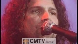 CMTV - Caballeros de la quema - Todo tan raro (CM Vivo 2000)
