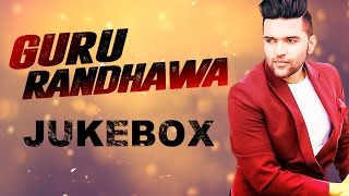 "Latest punjabi songs: ""guru randhawa all songs"" 