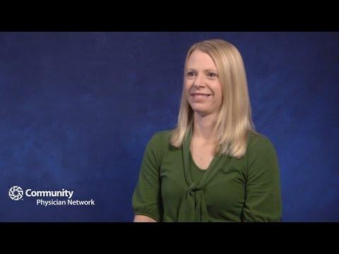 Meet Dr. Traci Anderson - Family Medicine Care