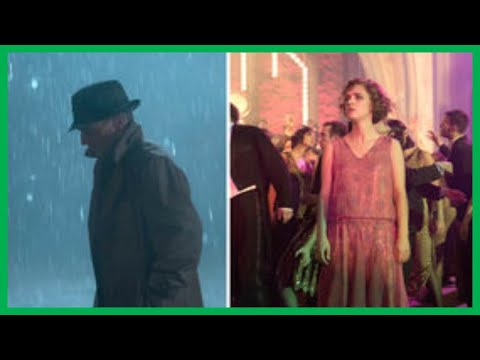 Babylon Berlin Season 3 Release Date, Cast, Trailer, Plot: When Is The New Series Released