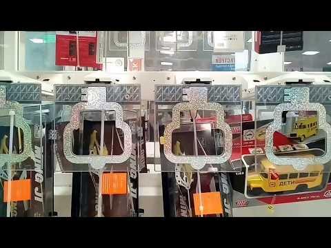 Igrosoft игровые автоматы