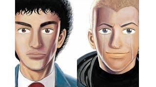 ここが、原点。これが、0話。 『宇宙兄弟#0』は、原作者の小山宙哉が雑誌モーニング(講談社)での連載を一時休載し、どうしても描きたか...
