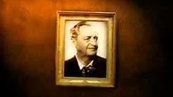 Hans Moser Sperrstund is