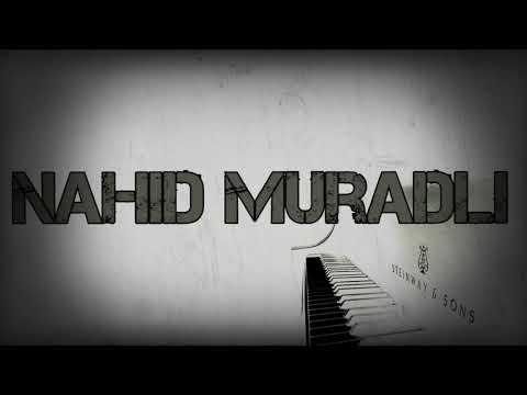 Epi -dön gel geri(dj nihad)0fficial audio indir
