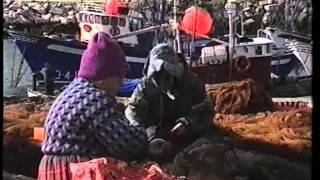 LINEA 900 - Costa da Morte (1992)
