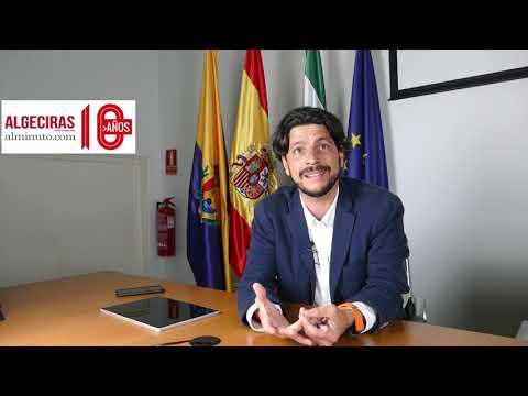 Sergio Pelayo 3de30 Ciudadanos