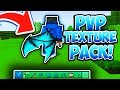 PvP Texture Pack for MCPE 1.2+! - Minecraft PE (Pocket Edition)