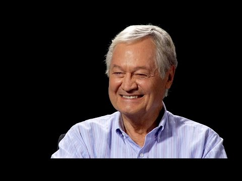 POST MORTEM: Roger Corman — Part 1