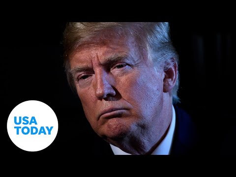 The repercussions of Trump's second impeachment | USA TODAY