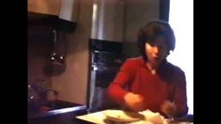 (#002-6) Marica Gabriella Cataliotti Ilde Toto