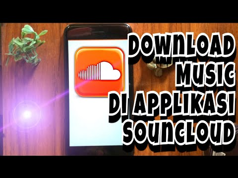download-music-di-soundcloud-on-iphone-and-android