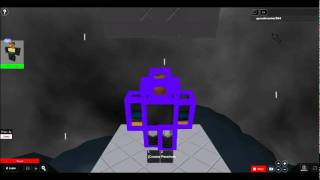 pyrusbrawler354's ROBLOX video