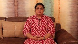 YouTube से छुट्टी ले रही हु I'm taking a break Manisha Bharani