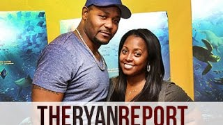 ed hartwell files divorce from keshia knight pulliam more the rcms w wanda smith