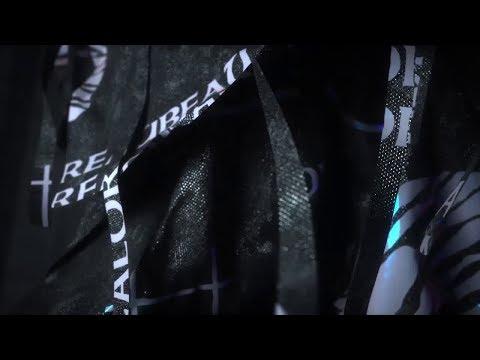 Julian Calor x ReauBeau - Lost in Nightlife (Dyro Edit)