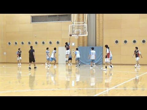 今日のパス Vol.64 -2019.10.3 埼玉本庄東高校の皆さまとミニゲーム-
