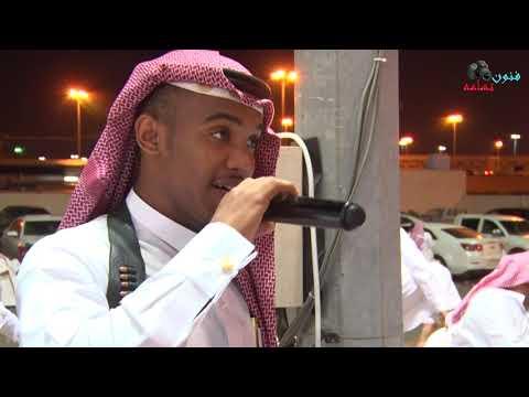 حفل زواج : الشاب موسى علي موسى الشهري (الجزء الثاني)