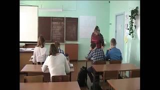 Русский язык Деепричастный оборот 7 класс