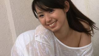 週プレnet 小池里奈 スペシャル写真集「白い季節を君と...」 ⇒ http://s...