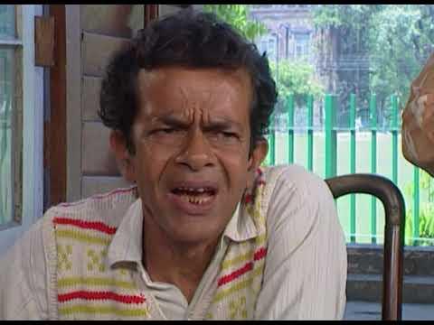 Swapno Neel | Bangla TV Serial | Full Episode - 20 | Zee Bangla