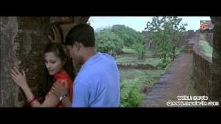 "Mere Humnashi_song from ""Dil Se Pooch ...Kidhar Jaana Hai"""