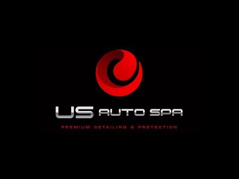 US Auto Spa