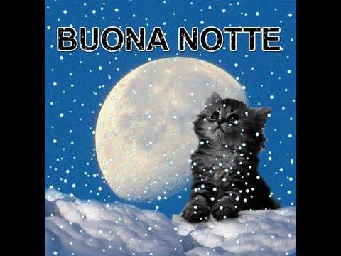Buona Notte 4 Gennaio In Attesa Della Befana Auguri Per Una Notte