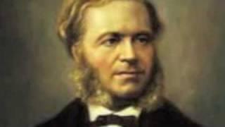 Cesar Franck violin sonata en La - III - Recitativo. Fantasia. Ben moderato. - Gonçal Comellas