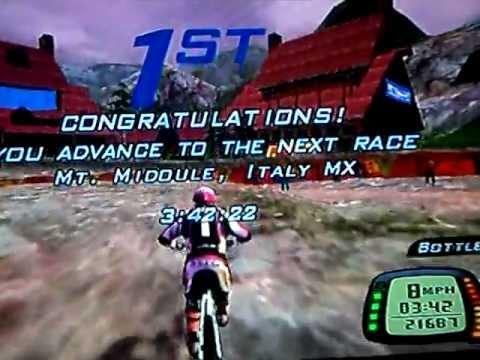 Downhill domination com — img 5