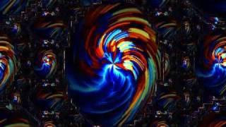 Sy & Unknown - Techno Harmony