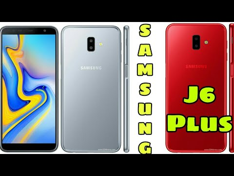 samsung-galaxy-j6+-full-specification-&-price-video-|-samsung-galaxy-j6+-price-and-specs-|-samsung