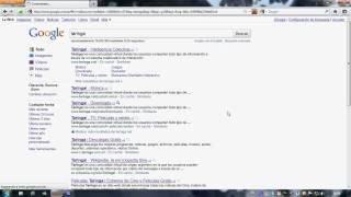firefox 4 windows 7 64 Bits