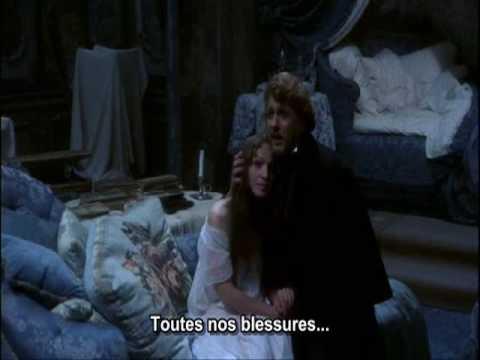 La Traviata (1982) - 14 - Largo a quadrupede... Parigi,o cara.