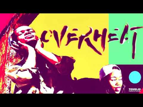 Reign Carol feat. Lady C - Overheat
