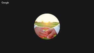 Encontrando Tu Compañero de Vida.  4ª Parte  De Joseph Prince