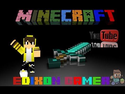 50+ mejores imágenes de MINECRAFT | minecraft, minecraft ...