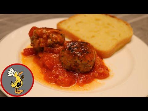 tapas-albondigas-in-tomatensoße-selber-machen