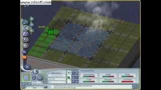Simcity 4 Tutorial - Building a Big City