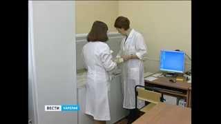 Уханов об инсулине