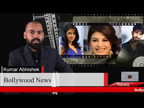 Todez Breaking News: Top 20 #Bollywood #News | 21 May 2019  | #Movie #Actor #Actress