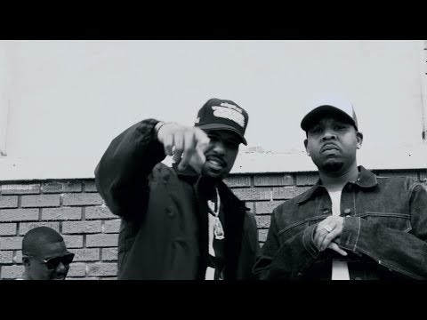Dom Kennedy Interview: Talks Overcoming Criticism & Why He