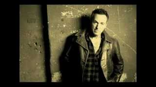 Two for the road - Bruce Springsteen